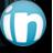 Steve O'Sullilvan on LinkedIn