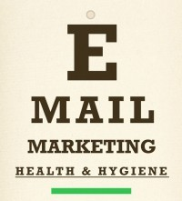 Email-Marketing-Best-Practices-Infographic-Infusionsoft-Featured-Image
