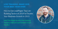 leadpages-free-webinar-t